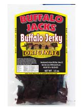 Buffalo Original
