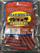 """NEW"" Meat Stick Original"